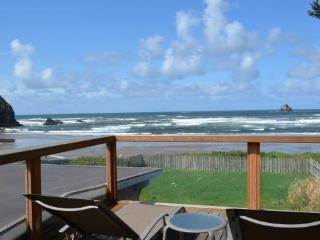 Sona Tra - 56999 - Arch Cape vacation rentals