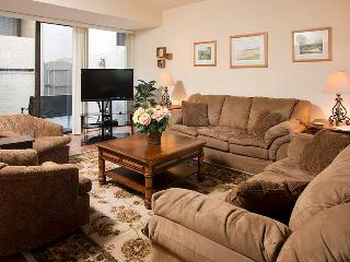 Harbour Town Club 1262 - Hilton Head vacation rentals