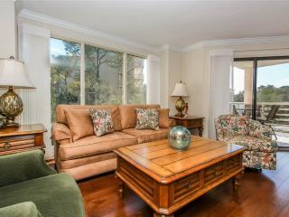 Villamare 2213 - South Carolina Island Area vacation rentals