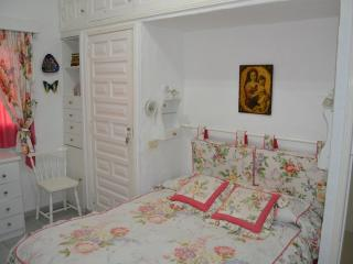 VILLA PLAYA DEL INGLÉS PLAING01 - Playa del Ingles vacation rentals