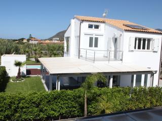 Home holiday Lascari L (Pa) near Cefalù - Lascari vacation rentals
