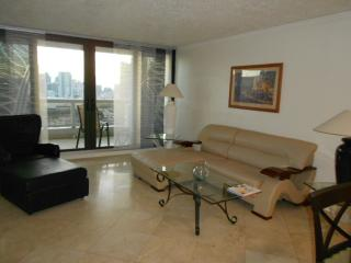 3556,Large 4 bdrm high over Hilton! - Coconut Grove vacation rentals