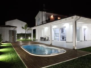 Home holiday Lascari M (Pa) near Cefalù - Lascari vacation rentals