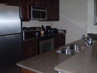 Luxurious 5 bedroom Paradise Palms townhouse. Minutes to Disney! CPR8964 - Central Florida vacation rentals
