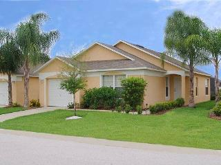 Lovely 3 bedroom Southern Dunes home. KOM2889 - Alligator Point vacation rentals