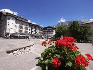 Suite a Hotel Cristallino, Cortina D'ampezzo, It. - Cortina D'Ampezzo vacation rentals