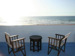 Charming Riad with Internet Access and A/C - Asilah vacation rentals