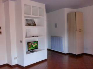 Nice Townhouse with Internet Access and Balcony - Campodarsego vacation rentals
