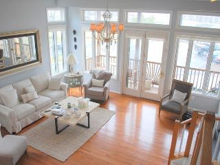 Lavish and Upscale Vacation Rental - Annapolis vacation rentals