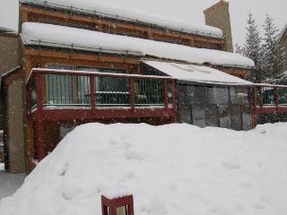 PH1031 - Horsethief Townhome 6 bedrooms - Panorama vacation rentals
