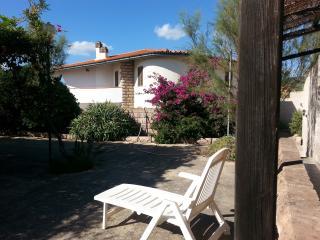 VILLA GABRIELLA - Bosa vacation rentals