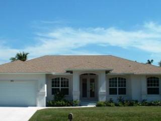 Marco Island beach home - Marco Island vacation rentals