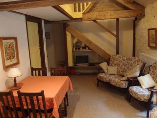 Ty'r Goets (The Coach House) - Llanwrtyd Wells vacation rentals