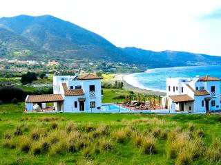 The King Jason Residences - Pachyammos vacation rentals