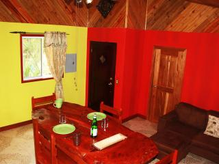 Comfortable Condo with Internet Access and A/C - Bocas Town vacation rentals