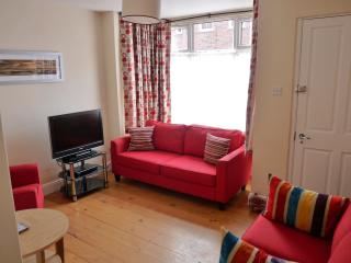 The Dingle  3 Bedroom, Self catering in Sheringham - Sheringham vacation rentals