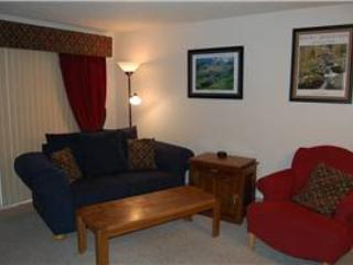 Meadow Ridge Court 17 Unit 3 - Winter Park Area vacation rentals