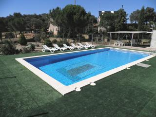 La Collita, a holiday paradise in Catalonia, Spain - Vallferosa vacation rentals