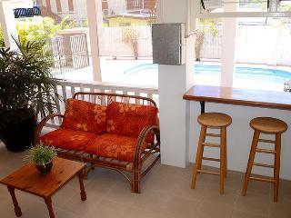1 bedroom Condo with Long Term Rentals Allowed in Nadi - Nadi vacation rentals