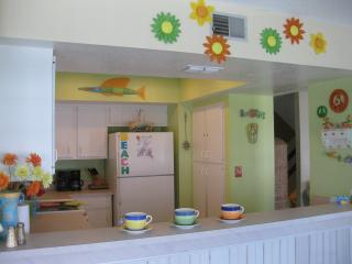 """Something Fishy"" Beach Front Condo & Sunset Views - Indian Rocks Beach vacation rentals"