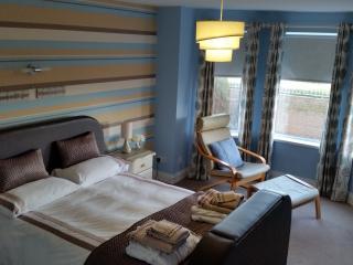 1 Sea Haven - Newcastle vacation rentals