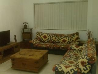 Maisonette/Flatlet - Naxxar vacation rentals