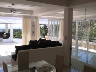 Chom Jaan - private Pool Villa - Chaweng vacation rentals
