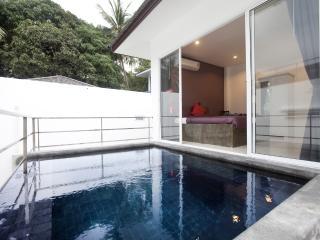 AROMDEE VILLA - Pool Villa - Chaweng vacation rentals