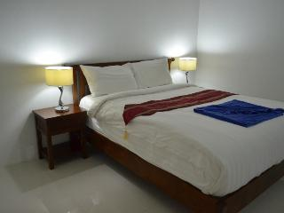 Comfortable 4 bedroom Villa in Chaweng - Chaweng vacation rentals