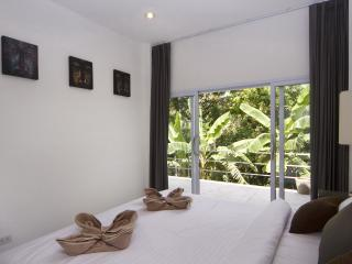 DARIKA VILLA - Pool villa - Chaweng vacation rentals