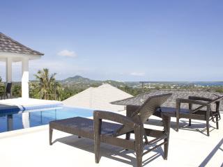 ORCHID VILLA - Pool Villa - Chaweng vacation rentals