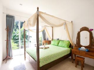 PHAI RIN VILLA - Chaweng vacation rentals