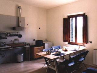 Casa Vacanze Fornacino Apartment Sunflower - Corazzano vacation rentals
