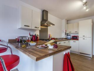 Pebble Beach House in Paignton - Paignton vacation rentals