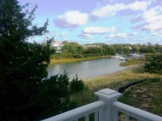 Newly Built 4 bdr on Great Island - Yarmouth vacation rentals