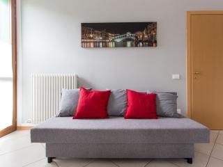 Venice Brenta Holiday Apartment - Mira vacation rentals