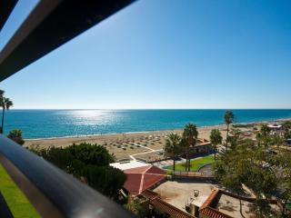Comfortable Torremolinos Studio rental with Internet Access - Torremolinos vacation rentals