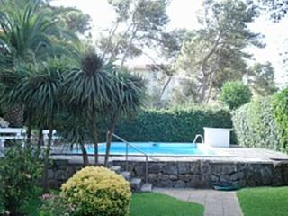 Charming Apartment, sunny, 9m walking to center - Cascais vacation rentals