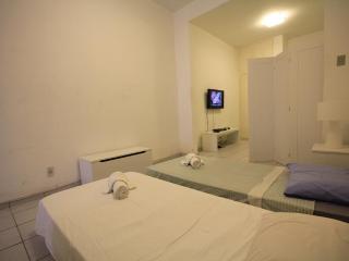 ★Maestro 106 - Rio de Janeiro vacation rentals