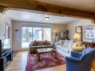 Nice 2 bedroom House in Taos - Taos vacation rentals