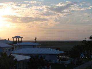 Eagle's Nest, Great Views!! - Port Aransas vacation rentals