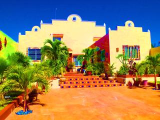 Casa Jones - Chuburna vacation rentals
