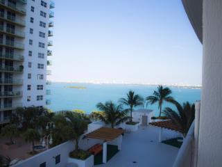 Entire Studio in Downtown Miami - Florida South Atlantic Coast vacation rentals