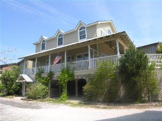 Marsh Hen - Pawleys Island vacation rentals