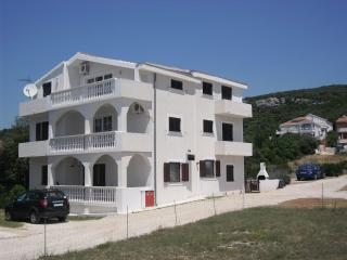 Nice Condo with Television and Satellite Or Cable TV - Sveti Petar vacation rentals