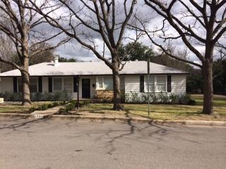 Charming House close to downtown and Lake Austin - Austin vacation rentals