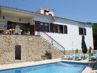 Villa Nuestro Nido - Calonge vacation rentals