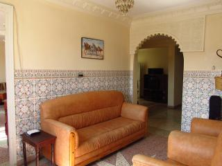 AppartHostel - Al Hoceima vacation rentals