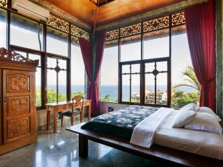 Puri Uluwatu Villas Suite Vip - Pecatu vacation rentals