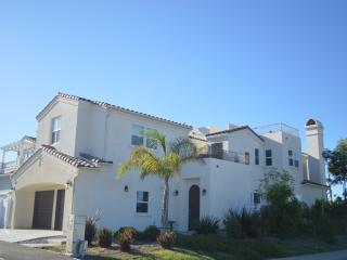 Gorgeous beach property at the Mandalay Shores - Oxnard vacation rentals